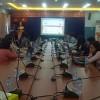 Giải pháp học ngoại ngữ hiện đại ứng dụng trong trường Đại Học và Cao Đẳng tại Việt Nam