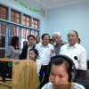 Thủ tướng chính phủ thăm phòng lab SGTel 2020